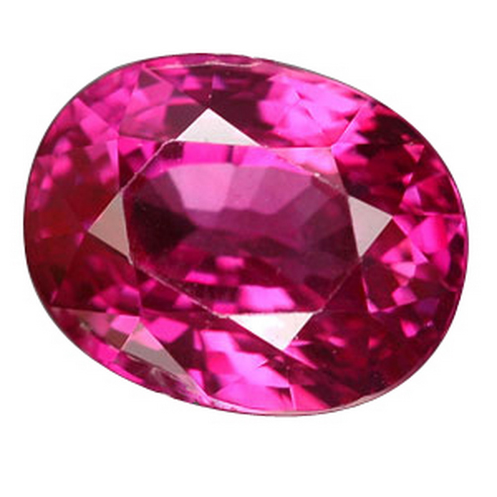 products joy diamond pink london jewellers trilogy everley and fine sapphire ring