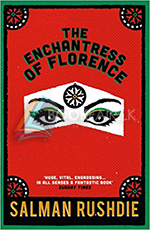 Enchantress Florence