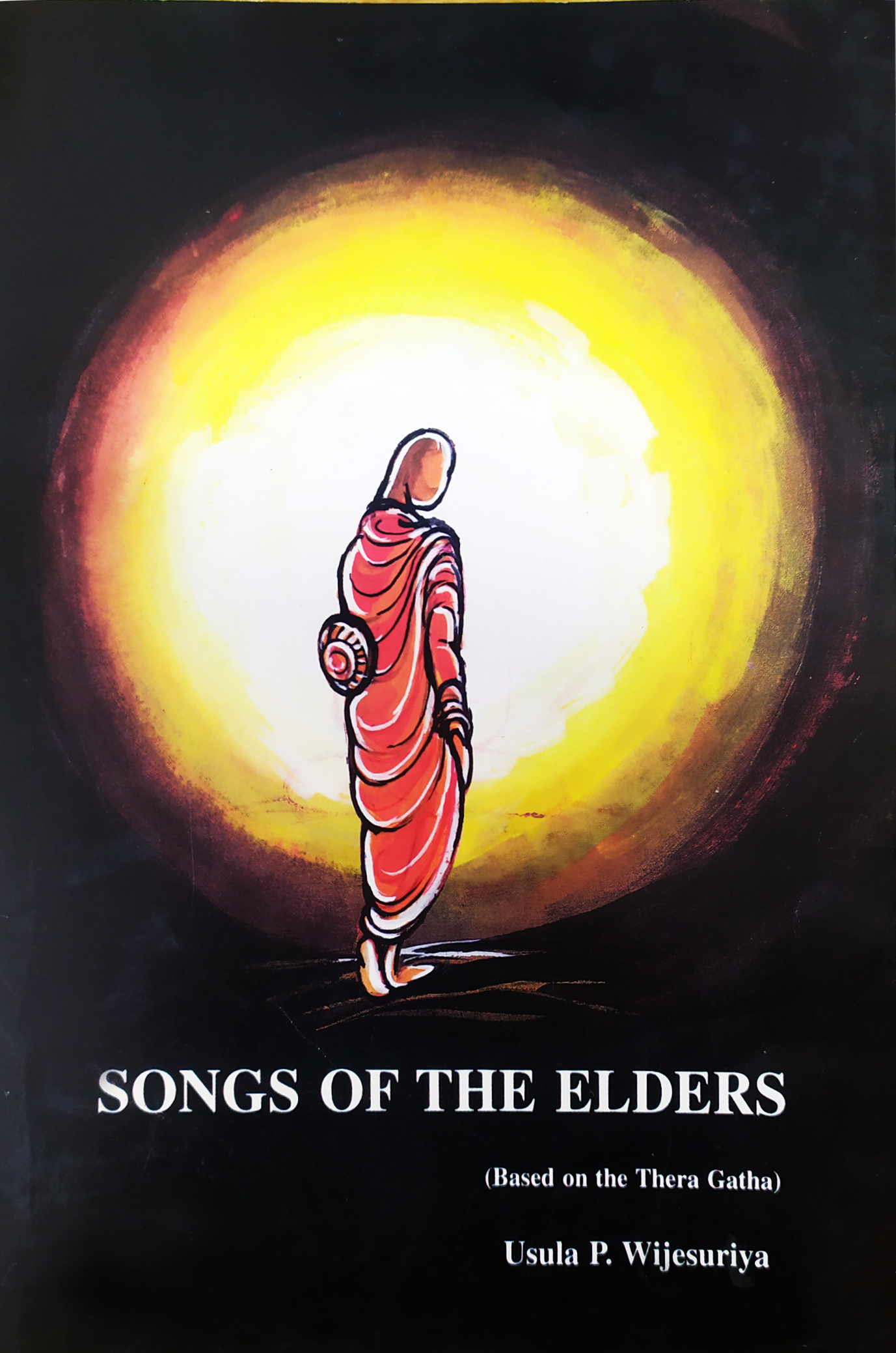 Songs of the Elders